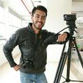 Freelancer Jorge A. B. B.
