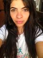 Freelancer Vitória K.