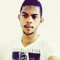 Freelancer Joabson F.