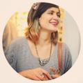 Freelancer Alana P.
