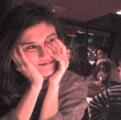 Freelancer Paula S. M.