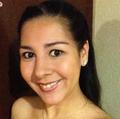 Freelancer Rosa R.