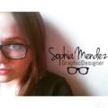 Freelancer Sophia.