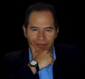 Dario R.
