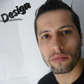 Freelancer Valmir d. F. J.