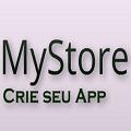 Freelancer MyStore - Crie Seu App