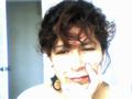 Freelancer Susana A. A.