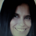 Freelancer Liz L. C.
