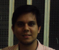 Freelancer Anderson C.