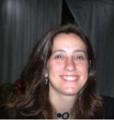 Freelancer Luisa F. U.