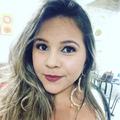 Freelancer Joana D.