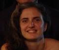 Freelancer Cecilia C.