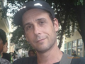 Freelancer Ariel A. S.