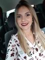 Freelancer Josiara C. N.