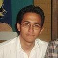 Freelancer Carlos A. R. G.