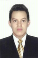 Freelancer Frank R. T.