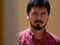 Freelancer Luis G. G. S.