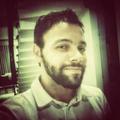 Freelancer Jeronymo A.