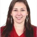 Freelancer Luana S. F.