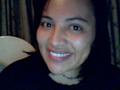 Freelancer Luz A. V. N.