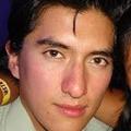 Freelancer Mauricio R. C. C.