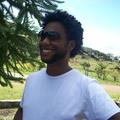 Freelancer Ismael R. d. S. J.