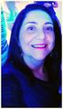 Freelancer Alessandra B.