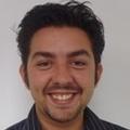 Freelancer Andrés P.