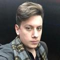 Freelancer Lucas I. P.