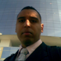 Freelancer Charles M.