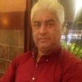 Freelancer Marcos G. E.