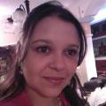 Freelancer Zandra U.