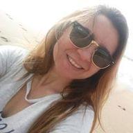 Freelancer Elaine Vieira