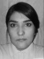 Freelancer Liliana I. T. G.