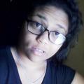 Freelancer Marielena R.