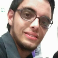 Freelancer Luis D. R.