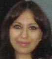 Freelancer Judith G. M. F.