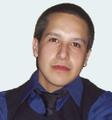 Freelancer Gerardo E. S.