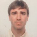 Freelancer Ricardo B. E.