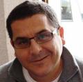 Freelancer Juan C. M. D.