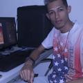 Freelancer Túlio L.