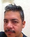 Freelancer Marco I. S.
