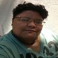 Freelancer Susan C.