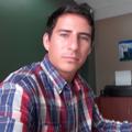Freelancer Roberto R. a.