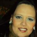 Freelancer Vanessa C. M. M.