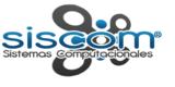 Freelancer Siscom M.