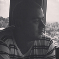 Freelancer Fernando R.
