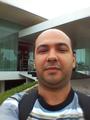 Freelancer Marcos F. d. S.