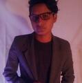 Freelancer Brandon A. H. R.