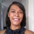 Freelancer Maria d. F.